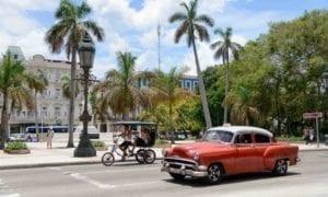 Cuba15_JHS1679-660x400-1