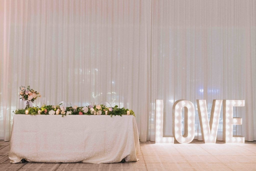 Halcyon Hotel Weddings Cherry Creek Denver