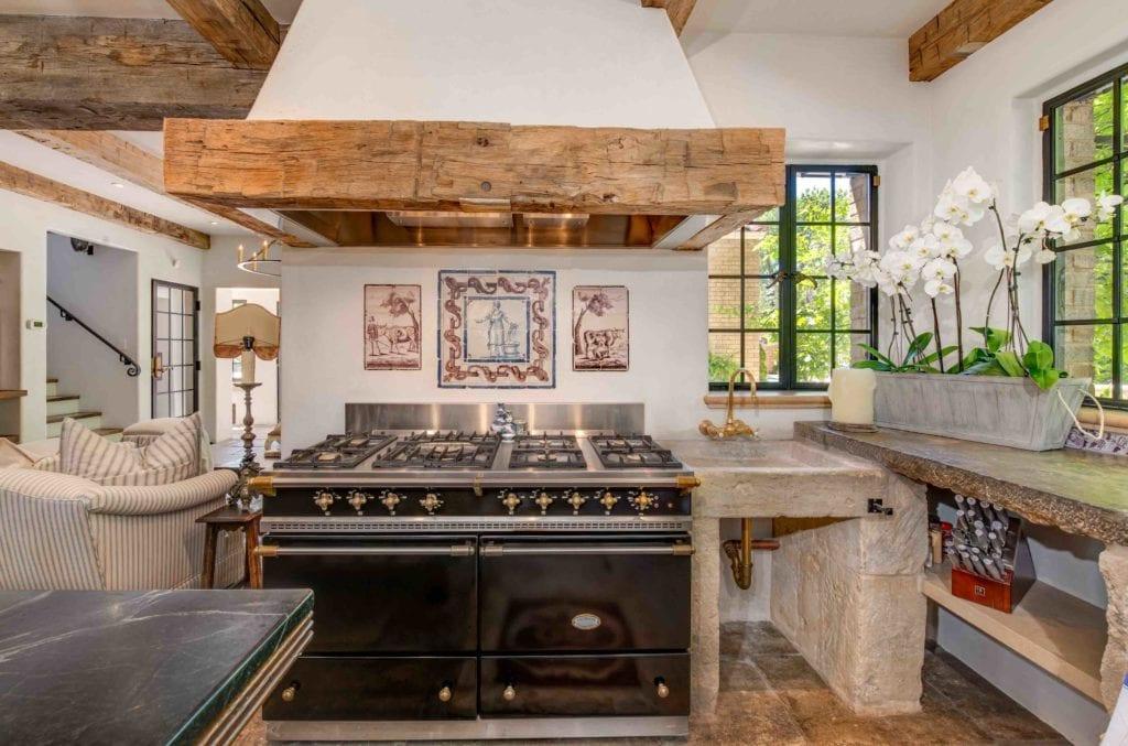 Belcaro Denver Homes for Sale | Cherry Creek Magazine
