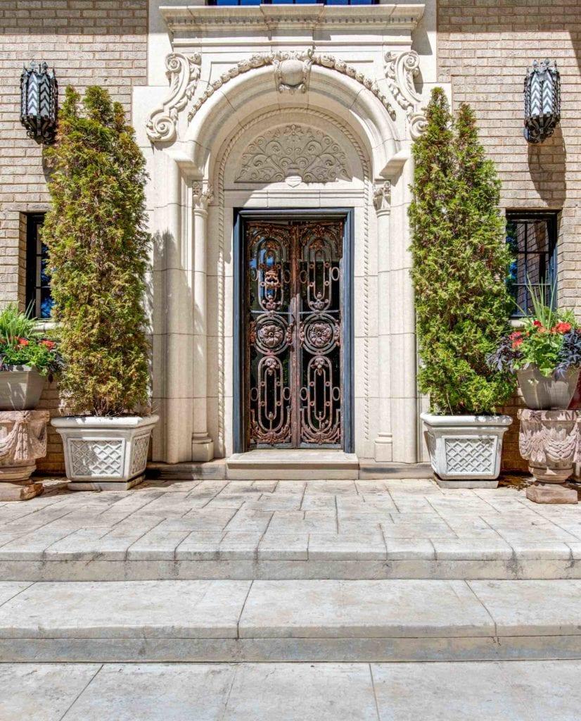 Belcaro Real Estate | Cherry Creek Magazine