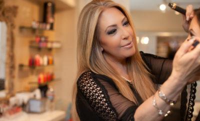 Makeup Artist Cherry Creek Magazine