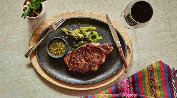 Toro Denver | Cherry Creek Mexican Restaurant