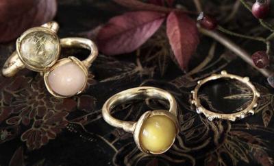 Oster Jewelers Cherry Creek Best Jewelry Store