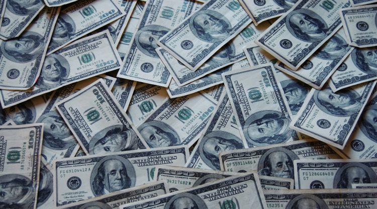 Money Matters Stifel Denver Cherry Creek Colorado Holly Baroway Finance Interview Cherry Creek Magazine Investments