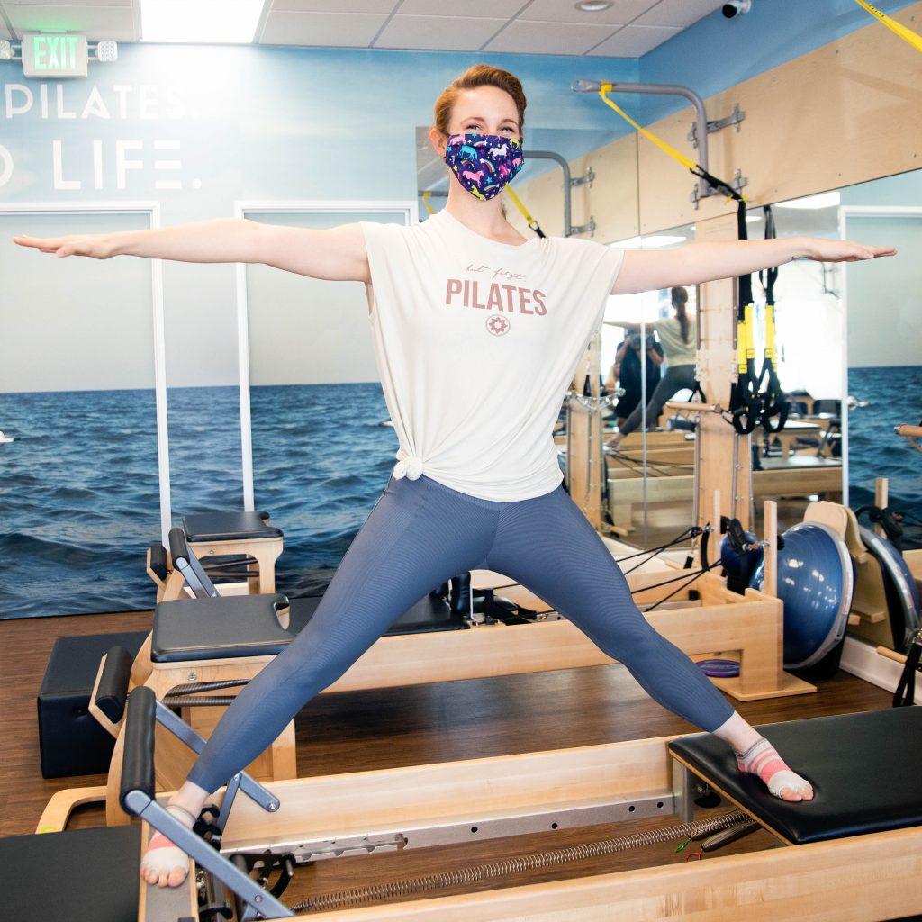 Club Pilates Cherry Creek Health Fitness Cherry Creek Denver Pilates Studio Free Pilates