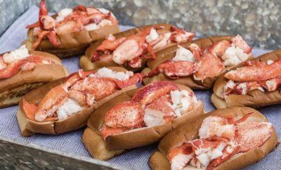Mason's Lobster Rolls_Cherry Creek Magazine